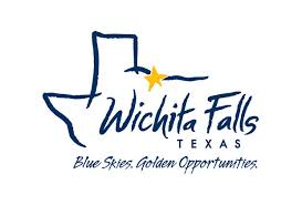 Wichita Falls Logo