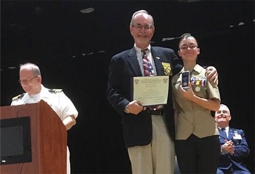 ROTC-J-ROTC-awards-pic-May-2017_500