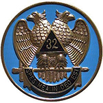 double-eagle-blue_150