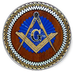 freemason_nwo_conspiracy_square_compass_classic_round_sticker_150