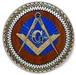 freemason_nwo_conspiracy_square_compass_classic_round_sticker_150